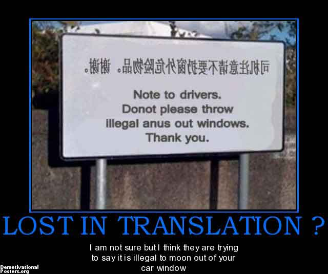 lost-in-translation-lost-translation-illegal-moon-window-demotivational-posters-1308528118