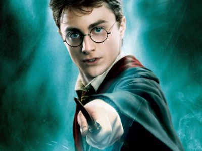 Harry Potter e il critico naturale