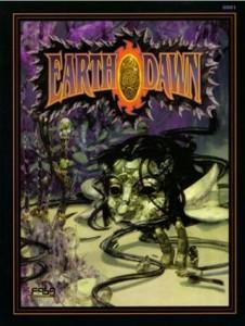 earthdawn_cover-226x300