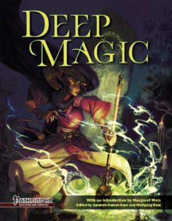 deep-magic-cover