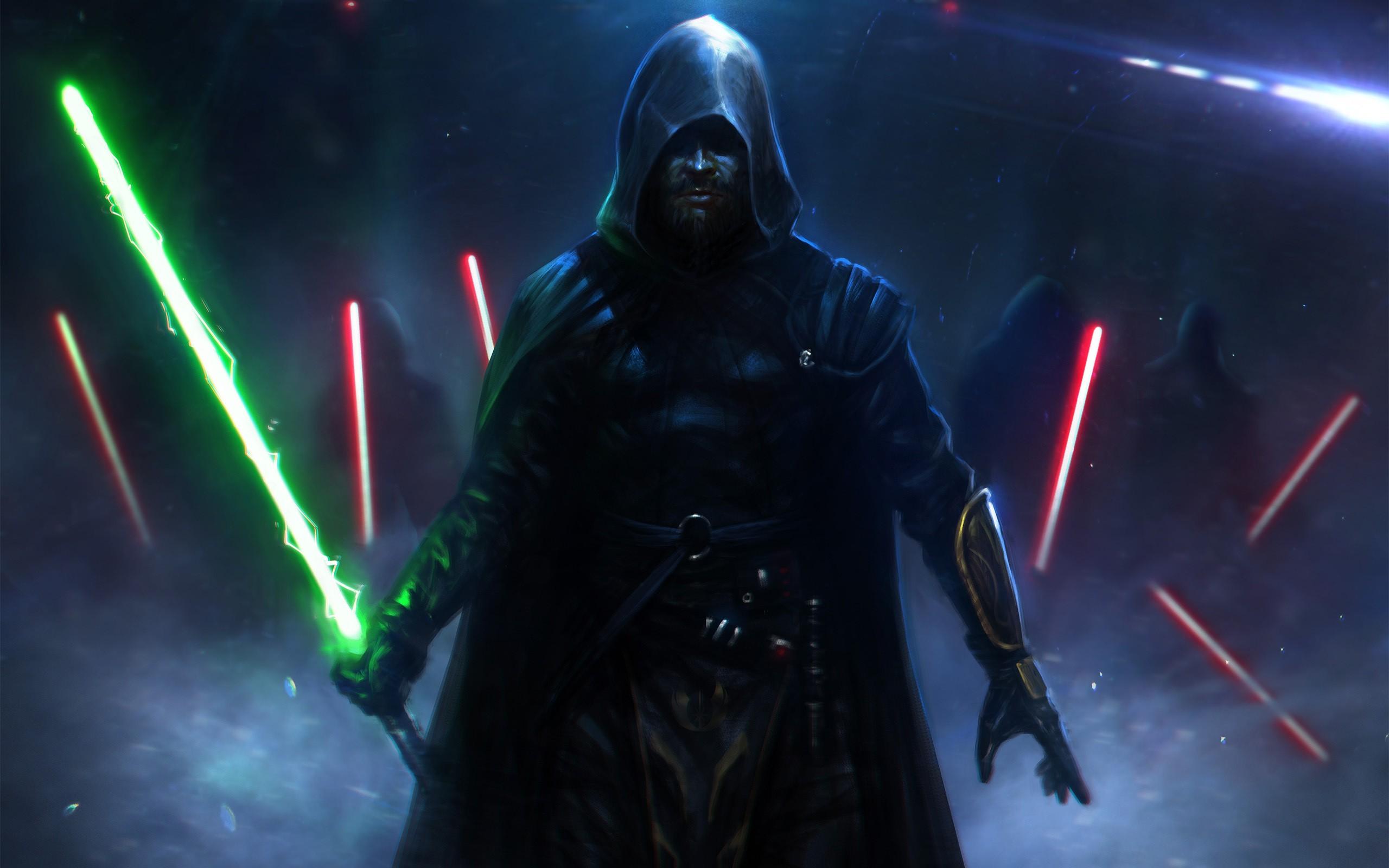Star-Wars-Dark-Lightsabers-Sith-Jedi-Evil-Force-Wide