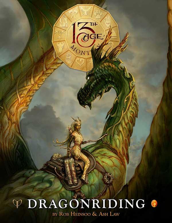 DragonRider2-copy