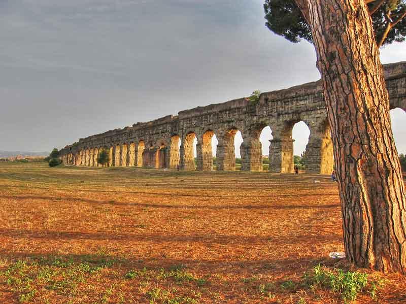 Roma-parco_degli_acquedotti03