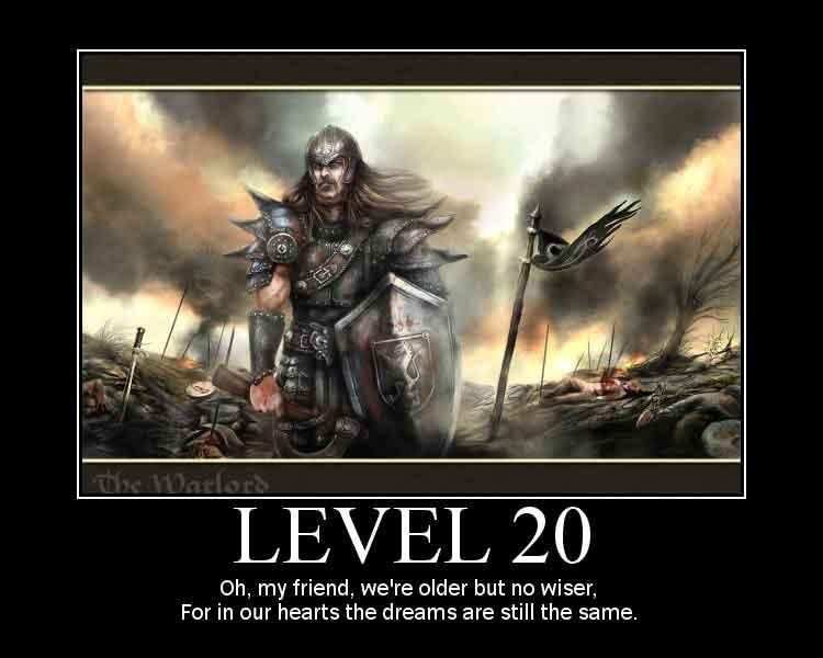 Level20-(1)