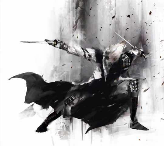 L'arte della guerra (le battaglie nei gdr fantasy) 2