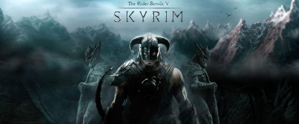 Wordpress è come Skyrim 7