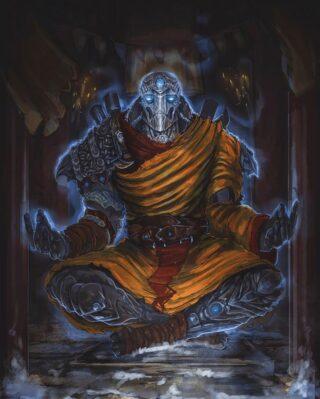 Dark pacts & Ancients secrets la recensione (13th Age) 2