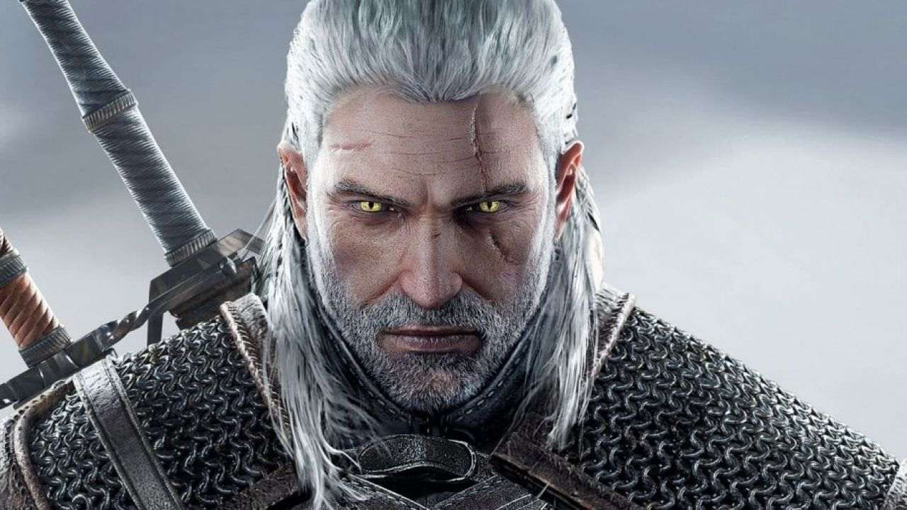 Com'è sarà il gdr di the witcher?